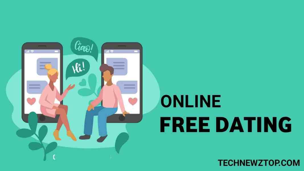 Love - Free Dating App - technewztop.com