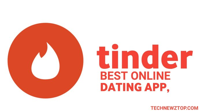 What is Tinder - technewztop.com