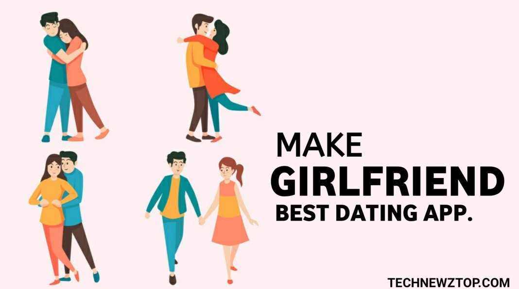 YoCutie - 100% Free Dating App - technewztop.com