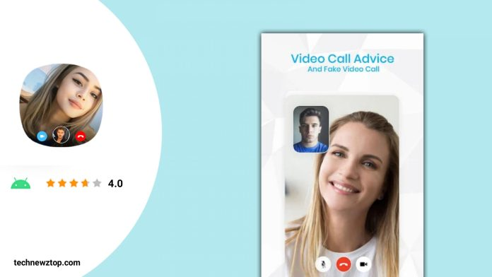 Live Chat With Girls Best Android App 2020.
