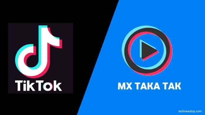 MX Taka Tak