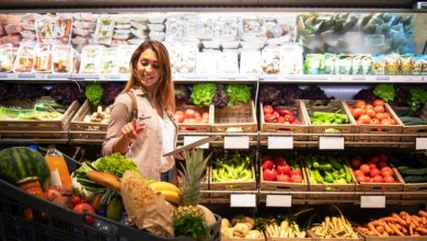 How to Launch a Successful On-demand Grocery Delivery App like Instacart?