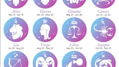 These 4 Zodiac Signs need to be cautious about their career