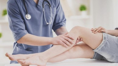 When and why, you should visit Orthopedic Surgeon?