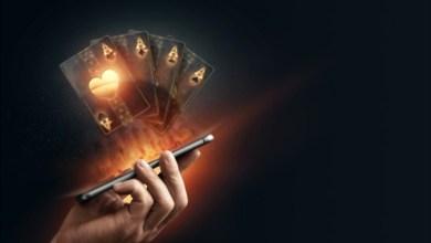 Optimize your mindset for poker success