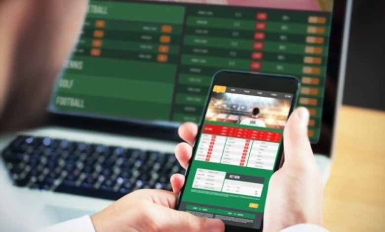 Get Immense Popularity By Launching An Incredible Sports Betting App Like Dream 11