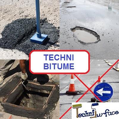 TECHNI SURFACE_TECHNI BITUME