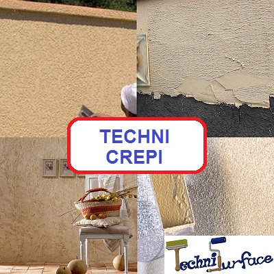 TECHNI SURFACE_TECHNI CREPI