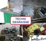 TECHNI SURFACE_TECHNI DEGRAISSE