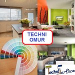 TECHNI SURFACE_TECHNI OMUR
