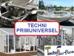 TECHNI SURFACE_TECHNI PRIMUNIVERSEL_Primaire photo montage + titre