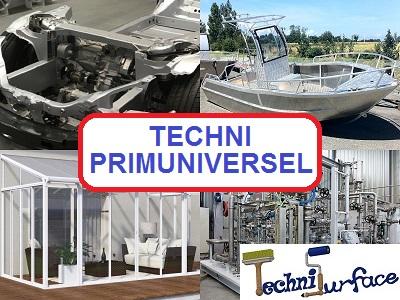 TECHNI SURFACE_TECHNI PRIMUNIVERSEL_Primaired'accrochage universel