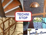 TECHNI SURFACE_TECHNI STOP