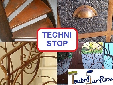 TECHNI SURFACE_TECHNI STOP_Stoppe les acides
