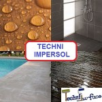 TECHNI SURFACE_TECHNI IMPERSOL