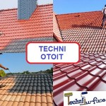 TECHNI SURFACE_TECHNI OTOIT