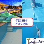 TECHNI SURFACE_TECHNI PISCINE