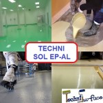 TECHNI SURFACE_TECHNI SOL EP-AL