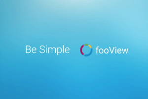 FooView Float Viewer for PC