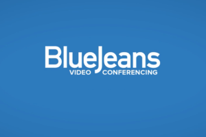 BlueJeans Video Conferencing for PC