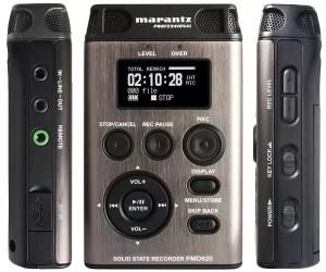 marantz-pmd620-enregistreur