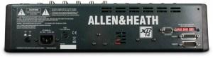 XB-14AllenHeathXB14rear