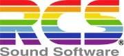 RCS Sound Software