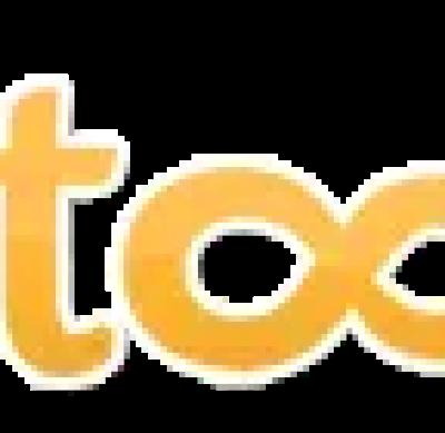 FHtools script freeware radio