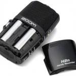H2n_battery_open-400