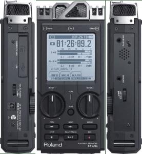 Roland_R-26