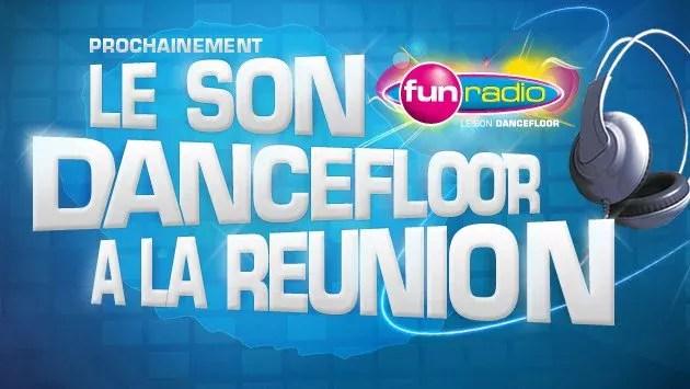 fun_radio_internationale