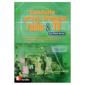 conduitedeprojetsbroadcast