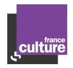 culture01
