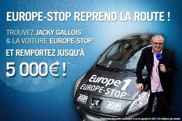 europestop