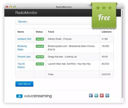RadioMonitor-free