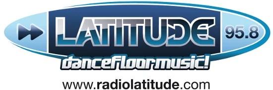 radio-latitude