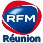 RFMreunion