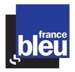 bleu01