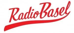 radio basel