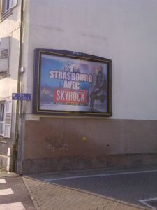 skyrockstrasbourg