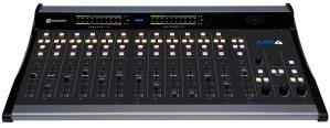 Audioarts Air-4