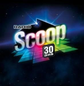 scoop30ans