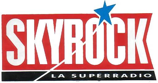 skyrock-88