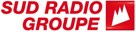 Sud-radio-groupe-logo