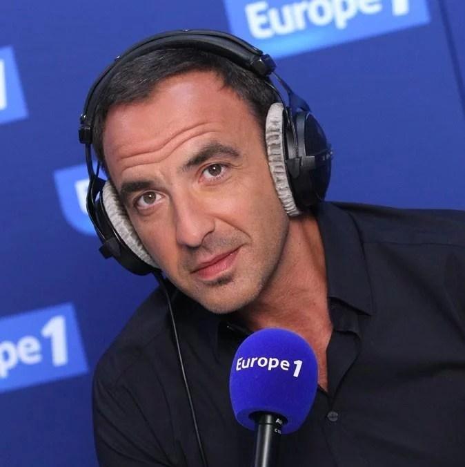europe1-nikos