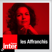 inter-affranchis