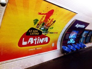 pub-latina