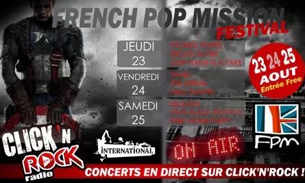 clickfpm2012