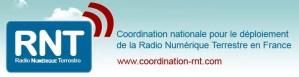 coordination pour la radio numerique terrestre