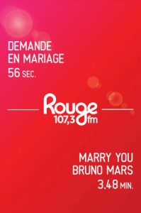rougepub-4
